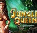 Автомат Jungle Queen